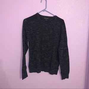 Banana republic size medium sweater